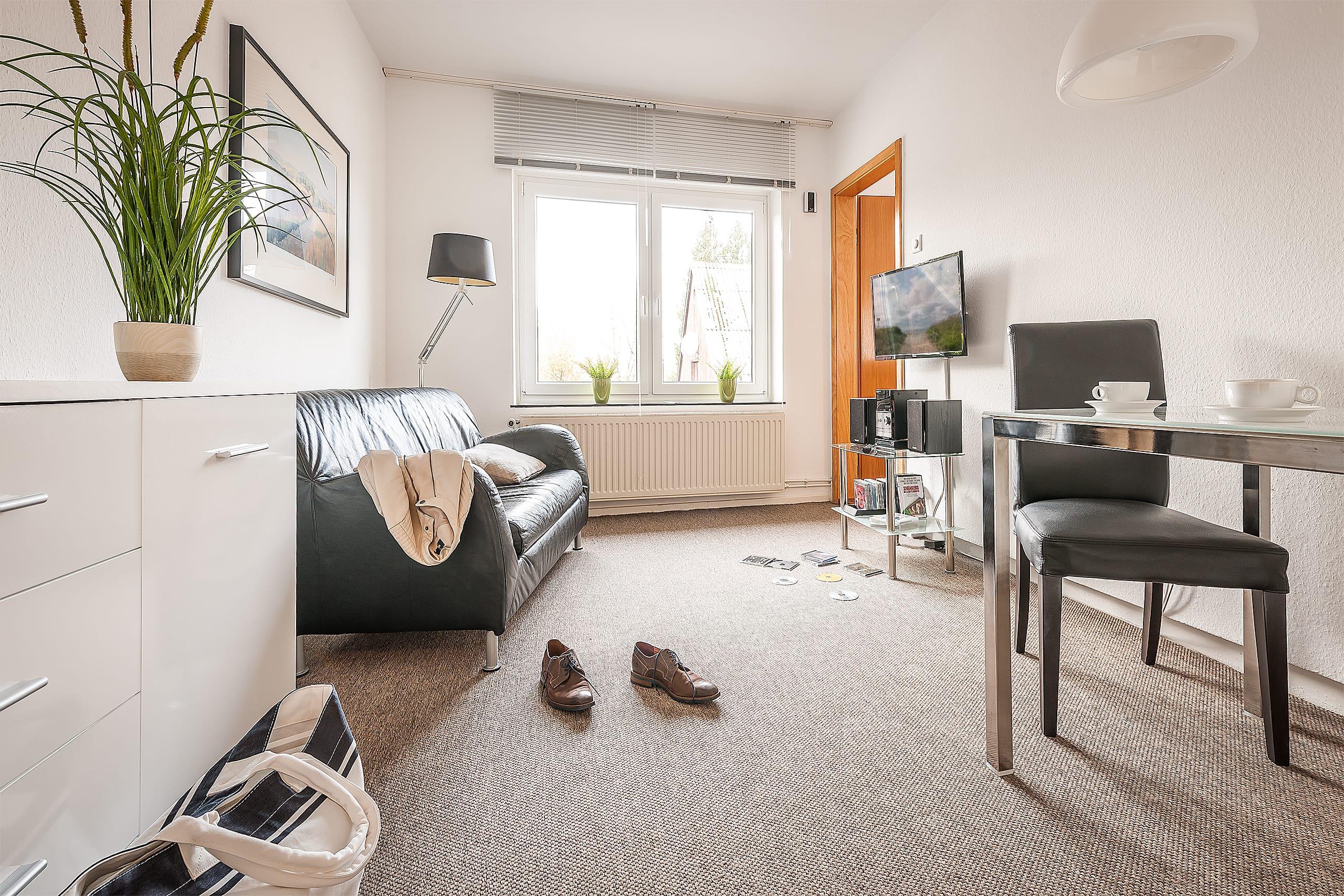 Bennos-Scheune-KleinerSpeicher-Wohnzimmer