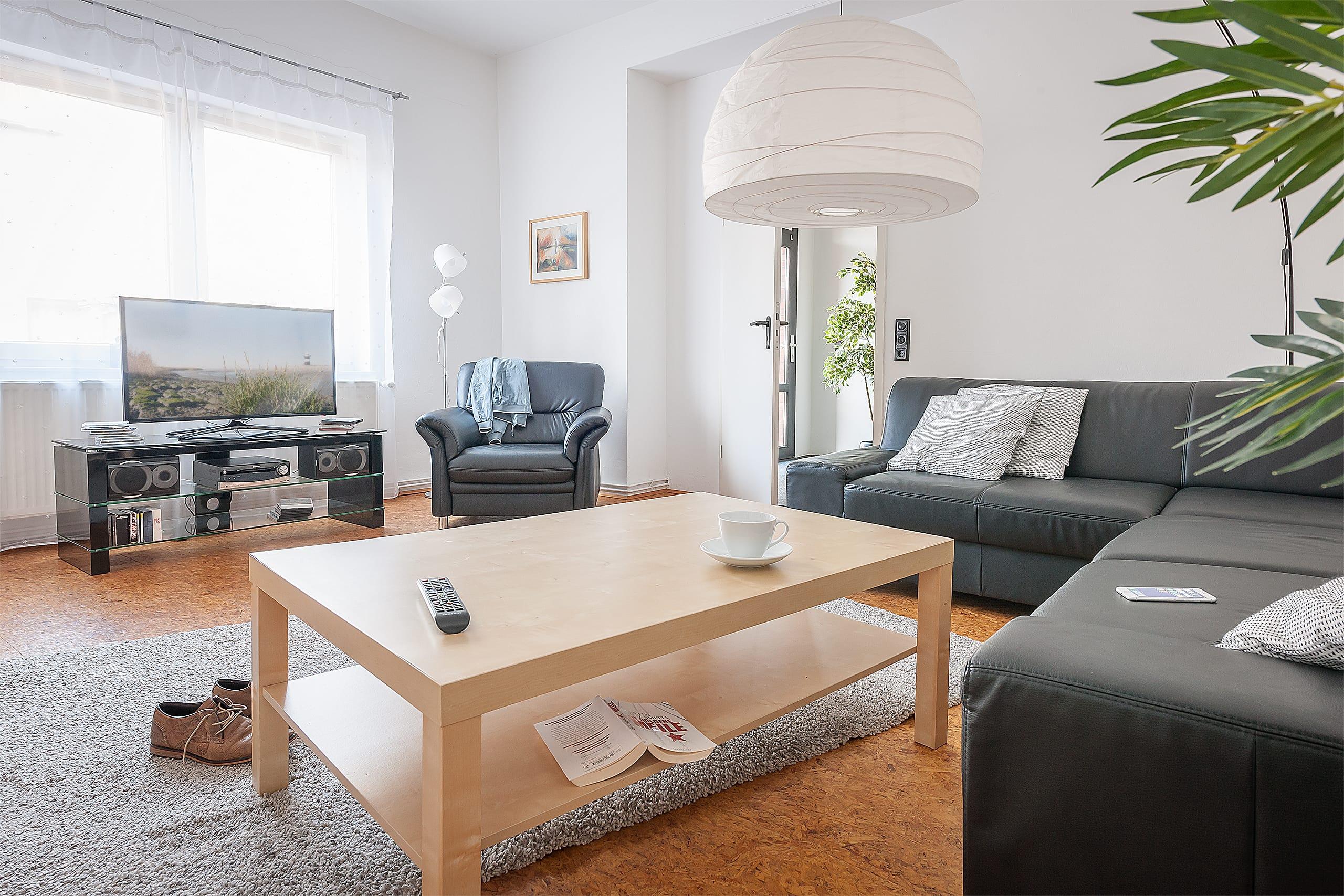 Bennos-Scheune-Laden-Wohnzimmer
