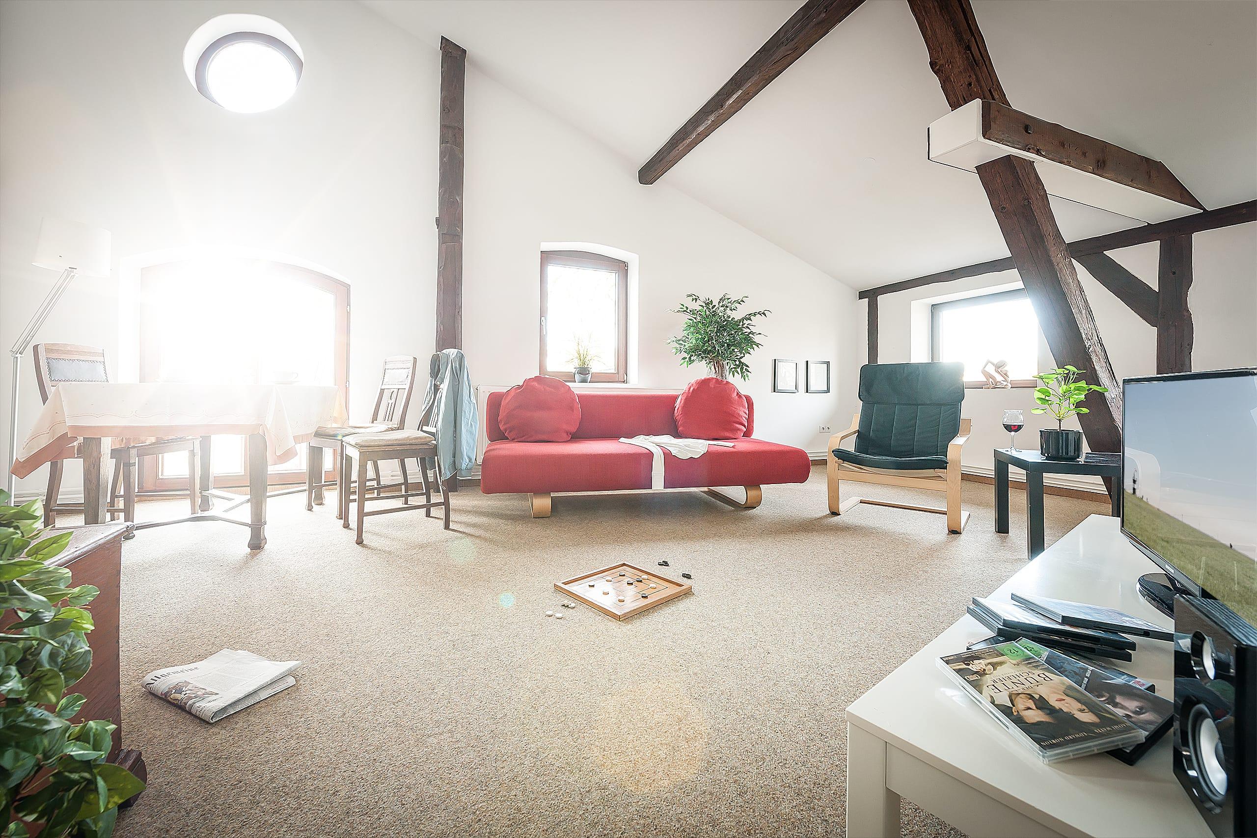 Bennos-Scheune-Magazin-Wohnzimmer