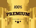 Bennos-Scheune-Premiumsiegel