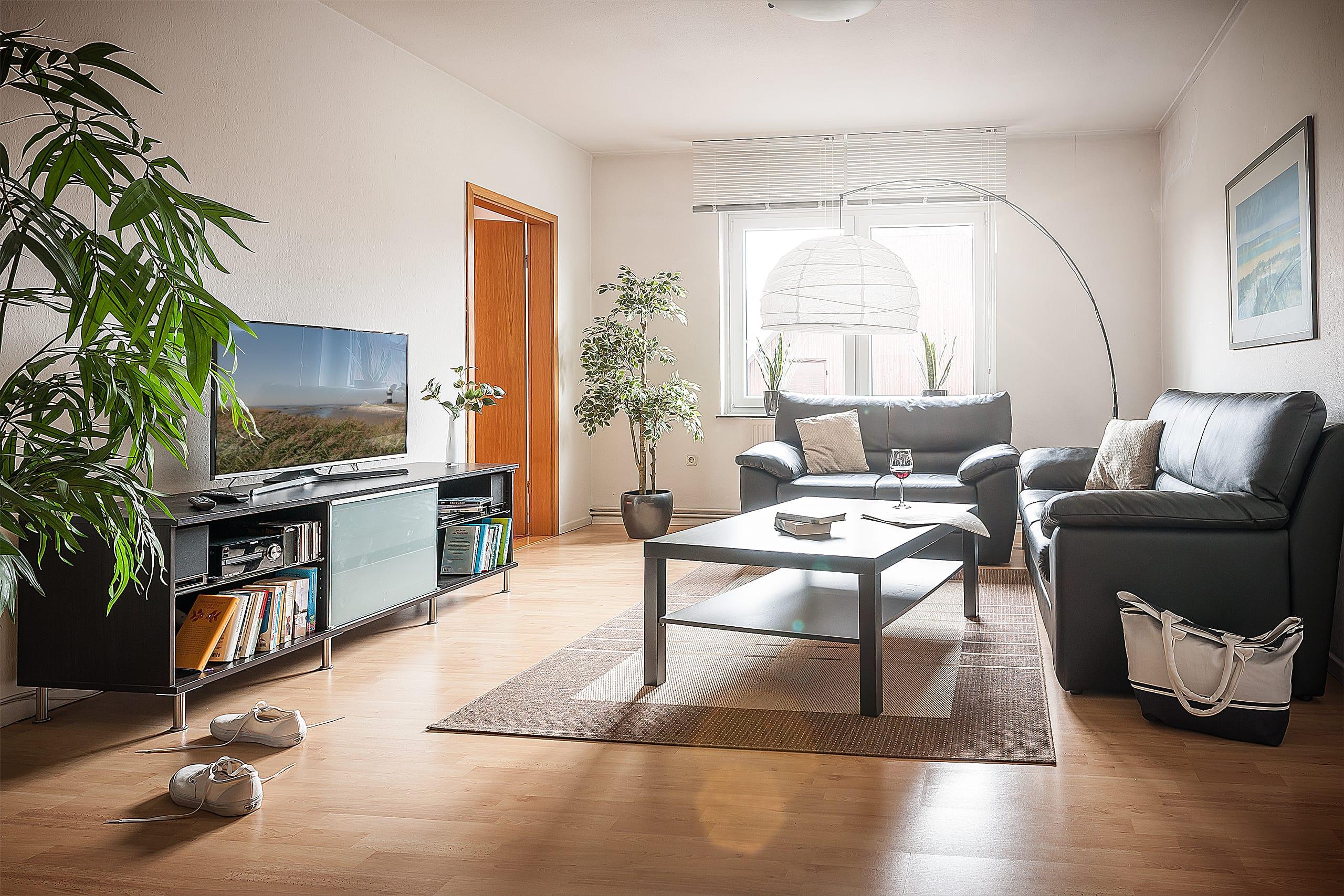 Bennos-Scheune-Speicher-Wohnzimmer